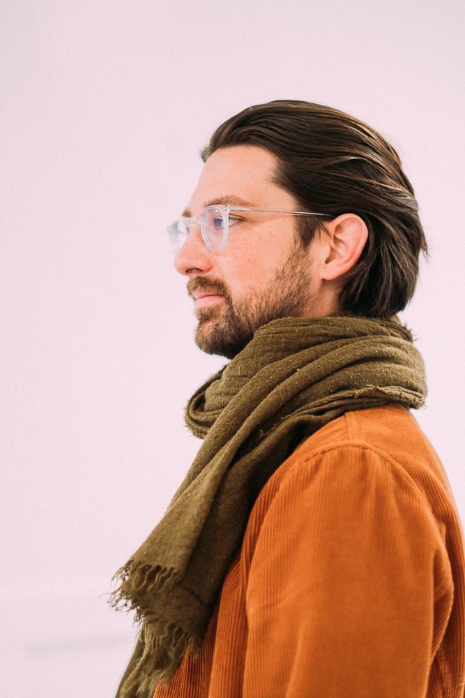 Mikolaj-Profile-Photo